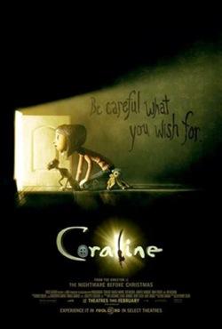 https://static.tvtropes.org/pmwiki/pub/images/coraline-poster.jpg