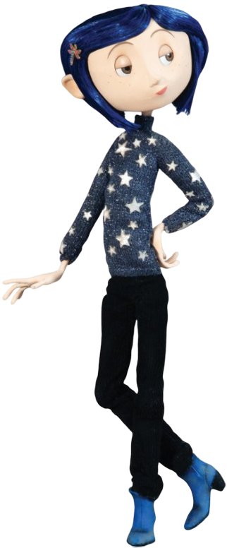 https://static.tvtropes.org/pmwiki/pub/images/coraline_7.png
