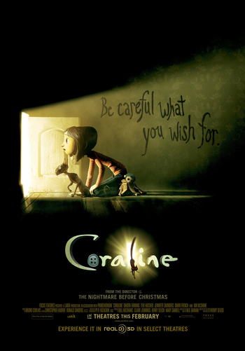 https://static.tvtropes.org/pmwiki/pub/images/coraline_xlg.png