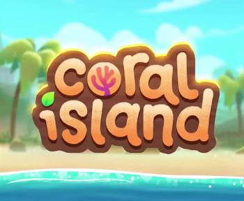 https://static.tvtropes.org/pmwiki/pub/images/coralisland.png