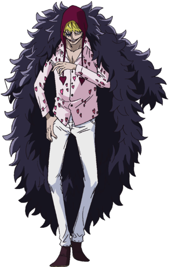 https://static.tvtropes.org/pmwiki/pub/images/corazon_anime.png