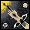 http://static.tvtropes.org/pmwiki/pub/images/corbeau_1823.jpg
