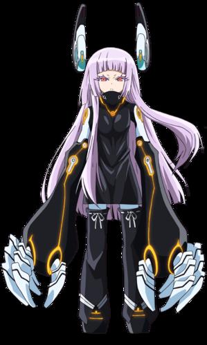 https://static.tvtropes.org/pmwiki/pub/images/cordelia_anime_design.png