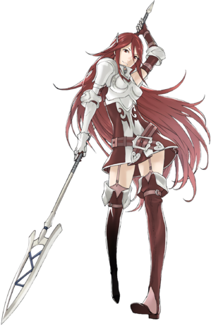 https://static.tvtropes.org/pmwiki/pub/images/cordelia_fea.png
