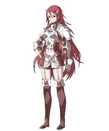 https://static.tvtropes.org/pmwiki/pub/images/cordelia_heroes.png