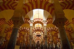 http://static.tvtropes.org/pmwiki/pub/images/cordoba-mosque2_4511.jpg