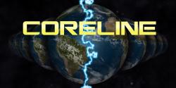 http://static.tvtropes.org/pmwiki/pub/images/coreline_logo_tv_tropes.png