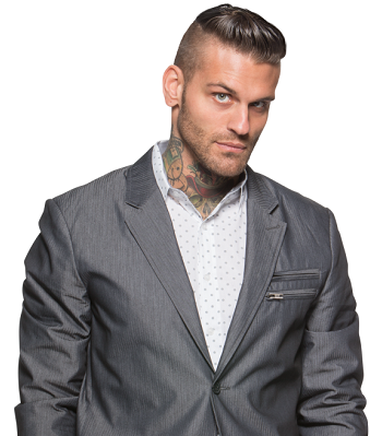 http://static.tvtropes.org/pmwiki/pub/images/corey_graves.png