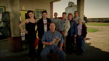 https://static.tvtropes.org/pmwiki/pub/images/cornergascast_950.png