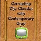 http://static.tvtropes.org/pmwiki/pub/images/corrupting_the_classics_3177.jpg