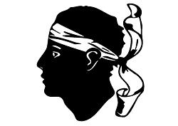 https://static.tvtropes.org/pmwiki/pub/images/corsican_flag.png