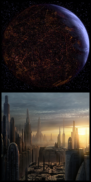 https://static.tvtropes.org/pmwiki/pub/images/coruscant_sw.png