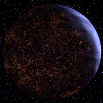 https://static.tvtropes.org/pmwiki/pub/images/coruscantglobee1.png