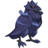 https://static.tvtropes.org/pmwiki/pub/images/corviknight_1.png