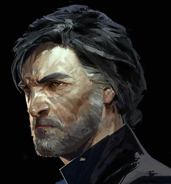 dishonored 2 how to not kill delilah