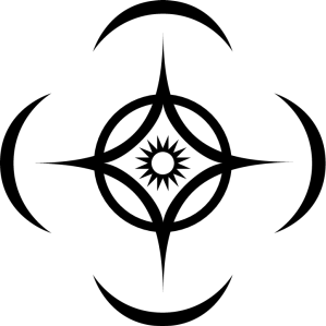 http://static.tvtropes.org/pmwiki/pub/images/cosmere_symbol.png