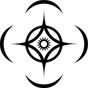 https://static.tvtropes.org/pmwiki/pub/images/cosmere_symbol.png