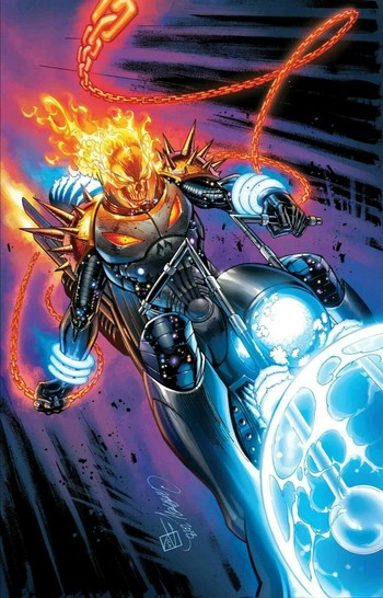 https://static.tvtropes.org/pmwiki/pub/images/cosmic_ghost_rider_vol_1_5_campbell_variant_textless.jpg
