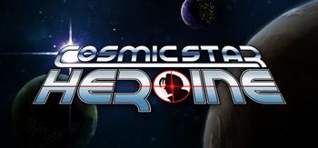 https://static.tvtropes.org/pmwiki/pub/images/cosmic_star_heroine_header.jpg