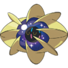 https://static.tvtropes.org/pmwiki/pub/images/cosmoem.png