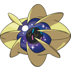https://static.tvtropes.org/pmwiki/pub/images/cosmoem790.png