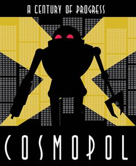 https://static.tvtropes.org/pmwiki/pub/images/cosmopol_1983.jpg
