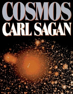 http://static.tvtropes.org/pmwiki/pub/images/cosmos_cover_27.jpg