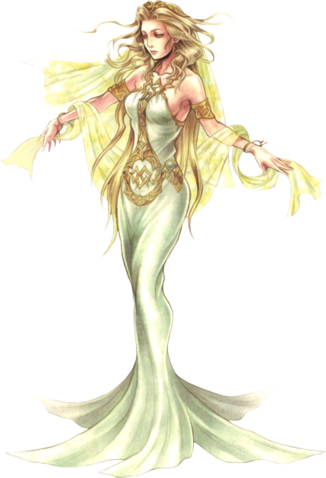 https://static.tvtropes.org/pmwiki/pub/images/cosmos_dissidia.png