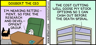 http://static.tvtropes.org/pmwiki/pub/images/costcuttingdilbert_7324.png