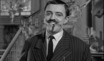 http://static.tvtropes.org/pmwiki/pub/images/costume_gomez_addams_600x351.jpg