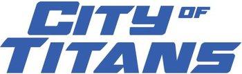 https://static.tvtropes.org/pmwiki/pub/images/cot_logo_500x1531.jpg