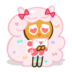https://static.tvtropes.org/pmwiki/pub/images/cotton_candy_cookie.png