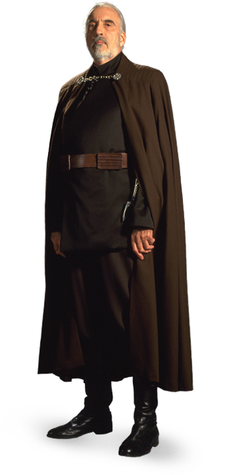 https://static.tvtropes.org/pmwiki/pub/images/count_dooku.png