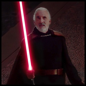 http://static.tvtropes.org/pmwiki/pub/images/count_dooku_sw_833.jpg