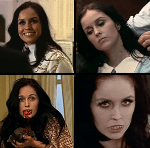 https://static.tvtropes.org/pmwiki/pub/images/count_yorga_erica_from_human_to_vampire_0.png