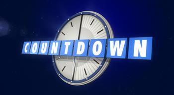 Countdown Serie