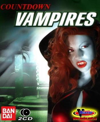 https://static.tvtropes.org/pmwiki/pub/images/countdown_vampires.png