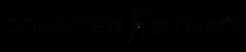 https://static.tvtropes.org/pmwiki/pub/images/counter-strike_logo_9708.png