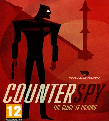 https://static.tvtropes.org/pmwiki/pub/images/counterspy_game.png
