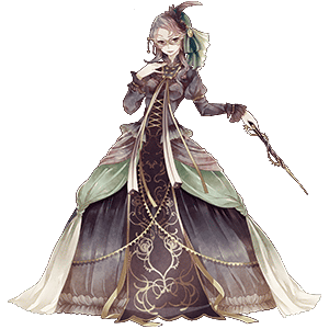 https://static.tvtropes.org/pmwiki/pub/images/countess_3.png