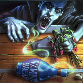 https://static.tvtropes.org/pmwiki/pub/images/countnightwing.png