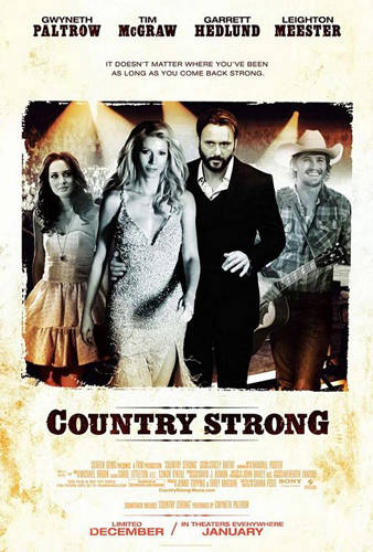 http://static.tvtropes.org/pmwiki/pub/images/country-strong-poster_7010.jpg