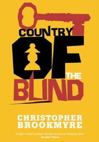https://static.tvtropes.org/pmwiki/pub/images/country_of_blind.png