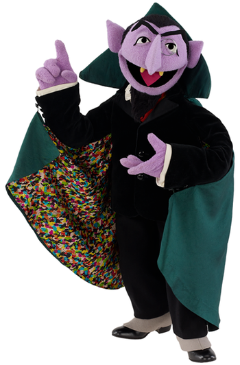 https://static.tvtropes.org/pmwiki/pub/images/countvoncount.png