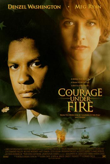 https://static.tvtropes.org/pmwiki/pub/images/courage_under_fire_6736.jpg