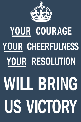 https://static.tvtropes.org/pmwiki/pub/images/couragevictory.png