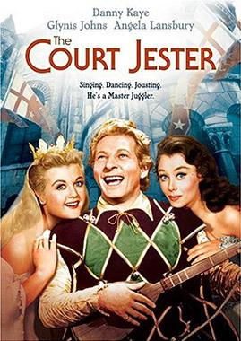 http://static.tvtropes.org/pmwiki/pub/images/court_jester_8.jpg