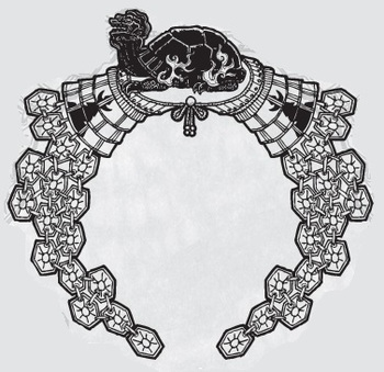 https://static.tvtropes.org/pmwiki/pub/images/court_of_the_north.jpg