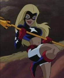 http://static.tvtropes.org/pmwiki/pub/images/courtney_whitmore_dcau_001.jpg