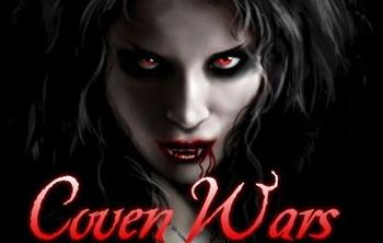 https://static.tvtropes.org/pmwiki/pub/images/coven_wars.png